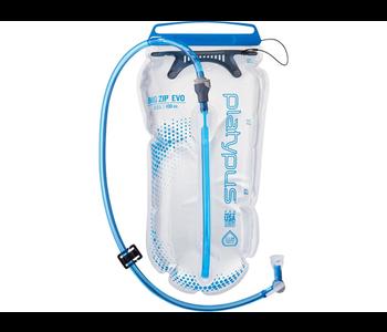 Platypus Big Zip EVO 3.0L Hydration Pack