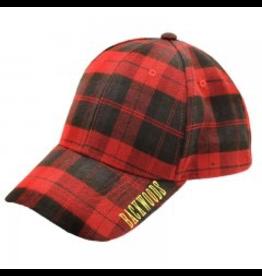 Backwoods Lumberjack Ballcap