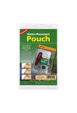 """Coghlan's Coghlan's Water Resistant Pouch 5"""" X 7"""""""