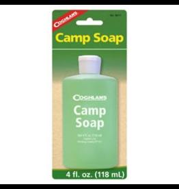 Coghlan's Coghlan's 2 oz. Camp Soap