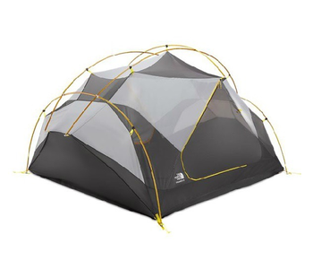 North Face Triarch 3 Tent