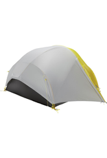 North Face North Face Triarch 3 Tent