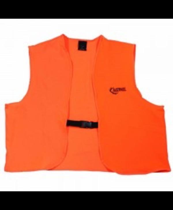 Backwoods Safety Vest