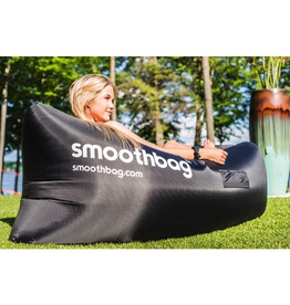 Smoothbag Smoothbag Lounge Sofa