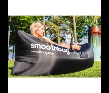 Smoothbag Lounge Sofa