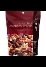 AlpineAire AlpineAire Chocolate Cranberry Crunch