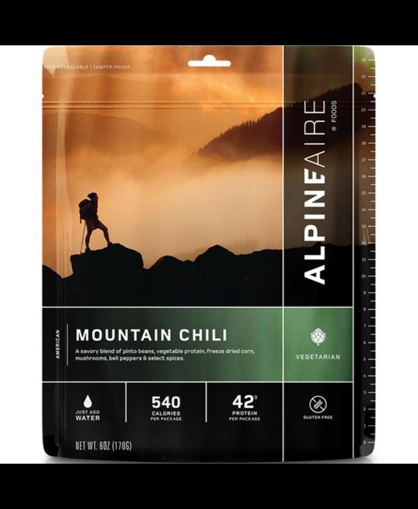 AlpineAire Mountain Chili