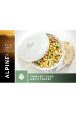 AlpineAire AlpineAire Forever Young Mac & Cheese