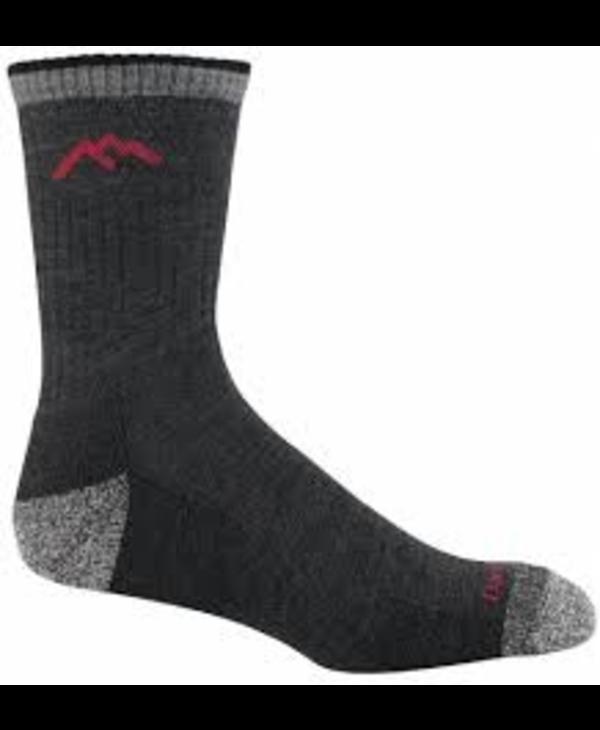 Darn Tough Mens Hike / Trek BOOT CUSHION Sock