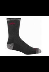 Darn Tough Darn Tough Mens Hike / Trek MICRO CREW CUSHION Sock - P-1652
