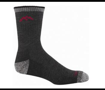 Darn Tough Mens Hike / Trek MICRO CREW CUSHION Sock - P-1652