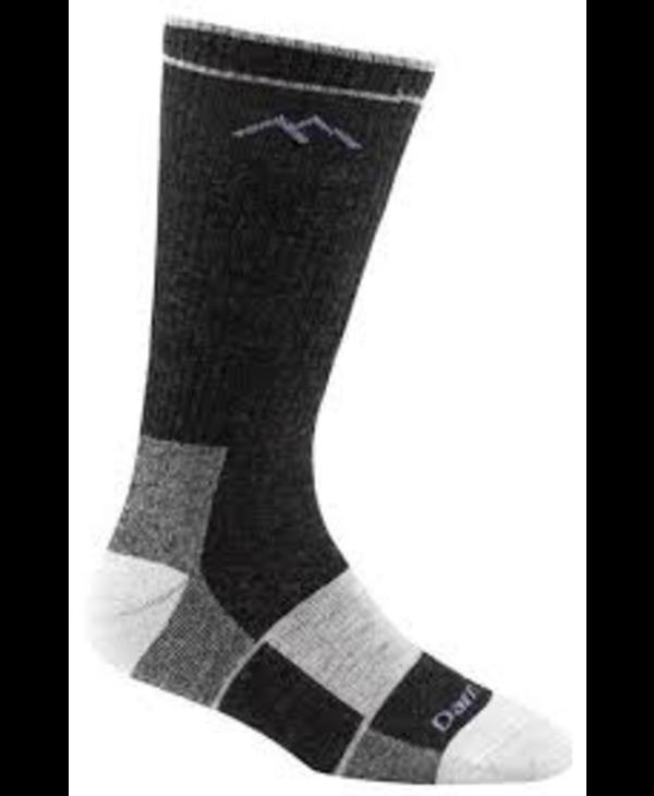 Darn Tough Womens Hike / Trek BOOT FULL CUSHION Sock