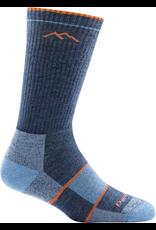 Darn Tough Darn Tough Womens Hike / Trek BOOT FULL CUSHION Sock