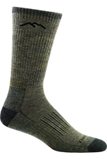Darn Tough Darn Tough Men's Hunter Cushion Boot Sock