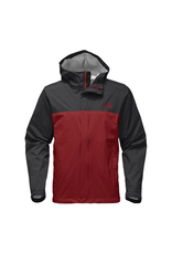 North Face North Face Men's Venture 2 Jacket