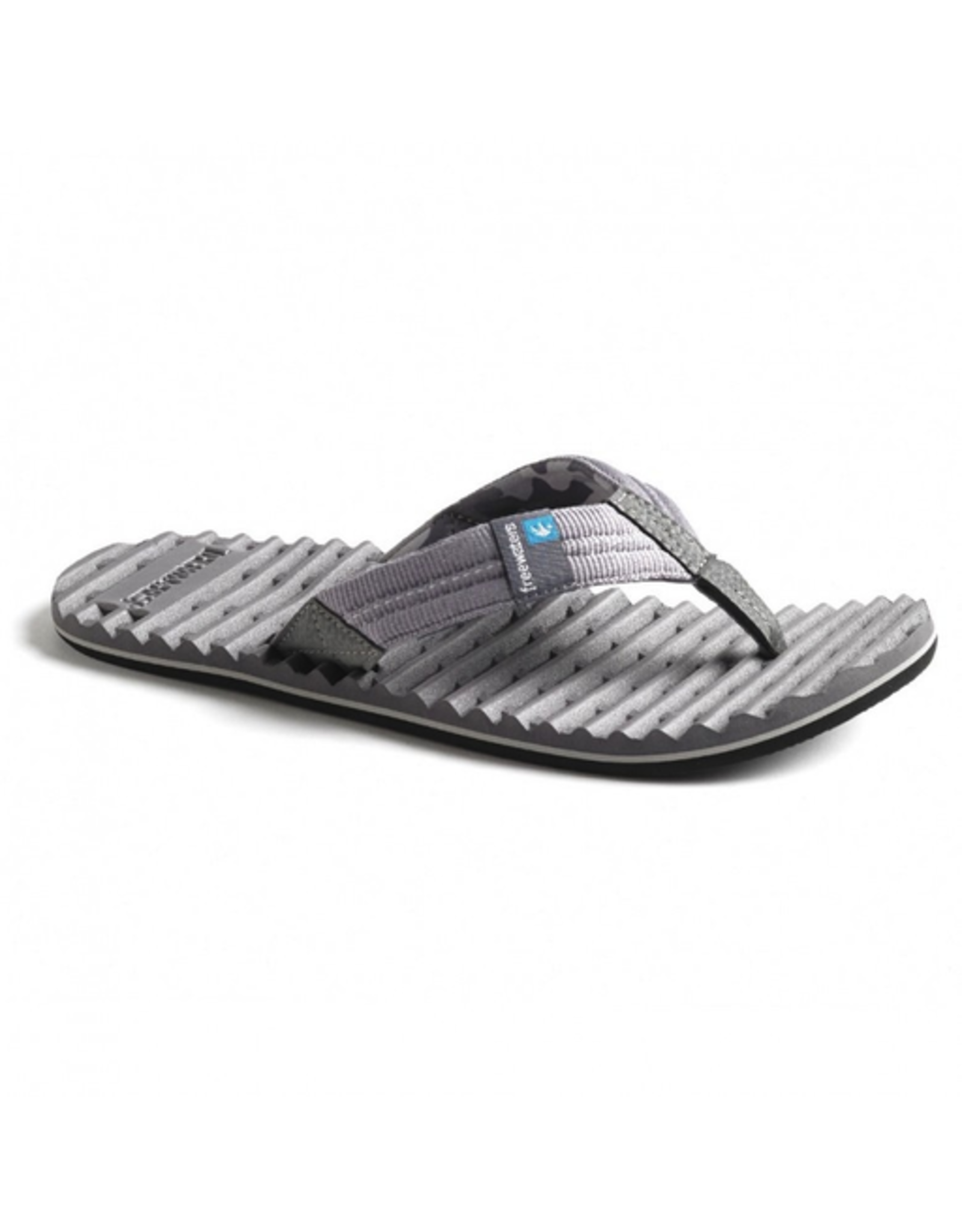 Freewaters Freewaters Men's Scamp Sandal