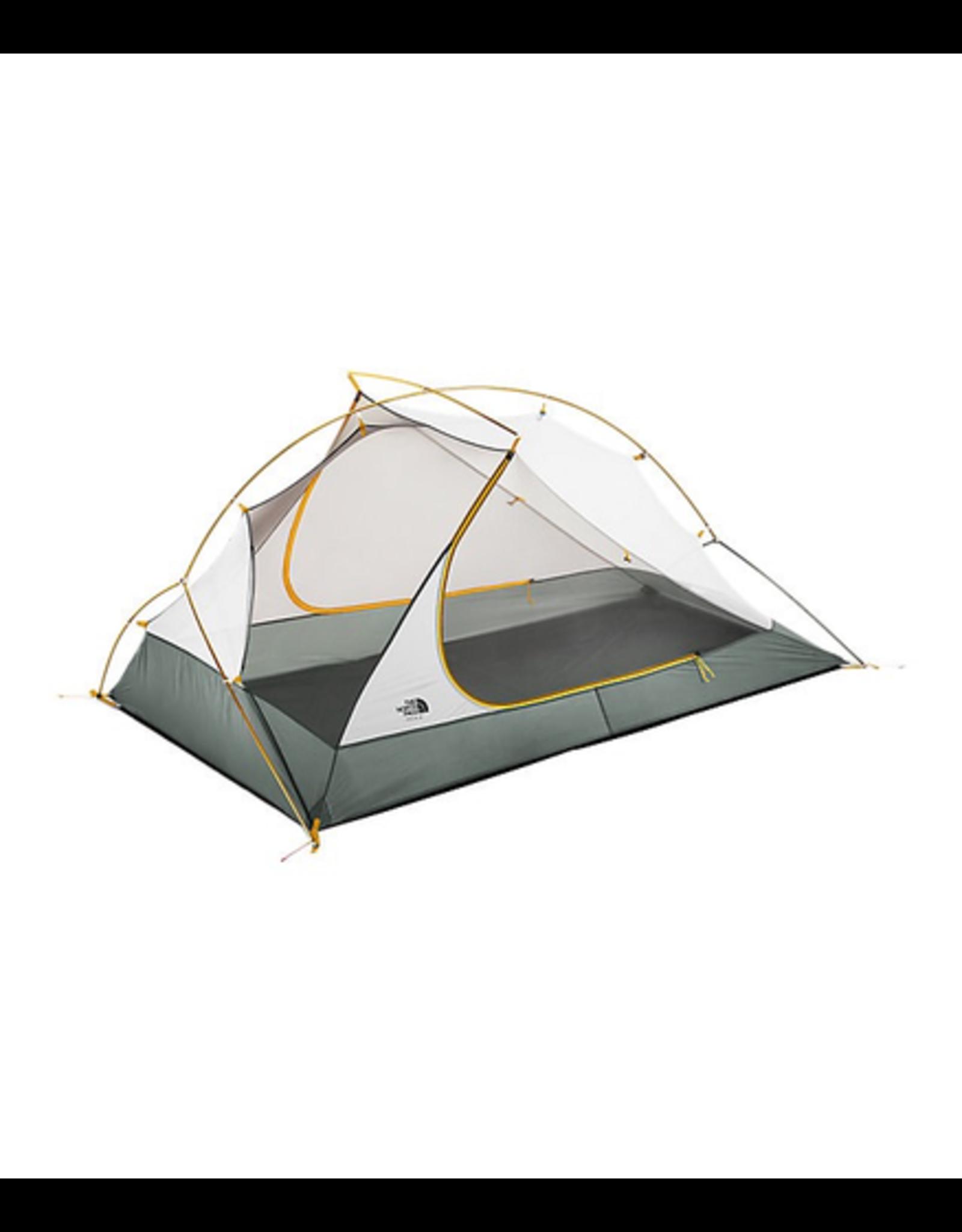 North Face North Face Mica FL 2 Tent