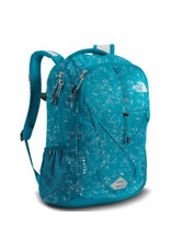 North Face North Face Womens Vault Backpack