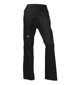 North Face North Face Women's Venture 2 Half Zip Pants