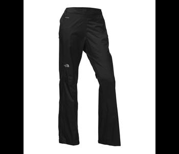 North Face Women's Venture 2 Half Zip Pants