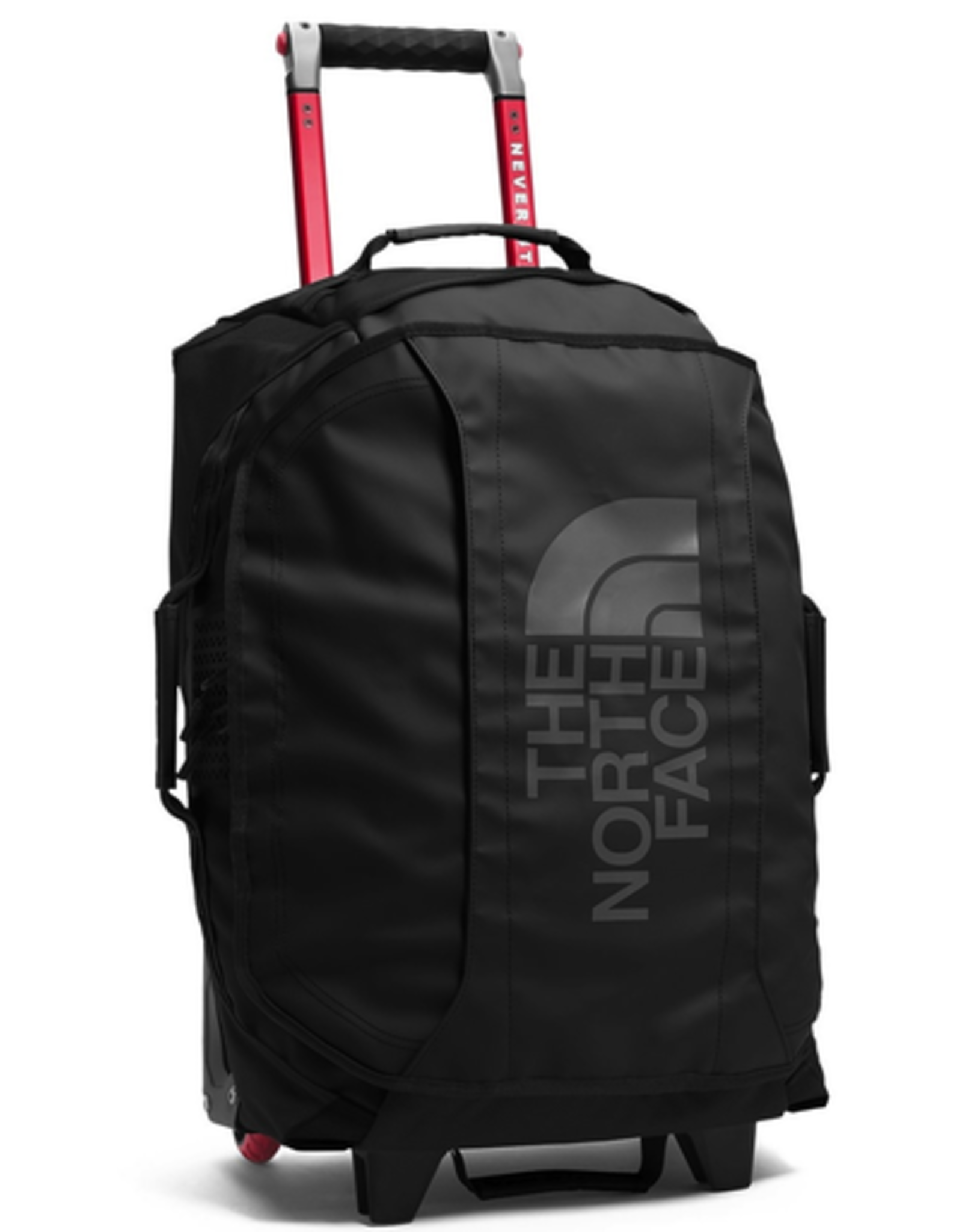 North Face North Face Rolling Thunder - P-18429