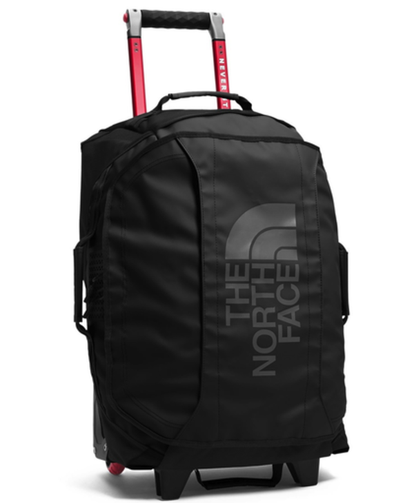 North Face Rolling Thunder - P-18429