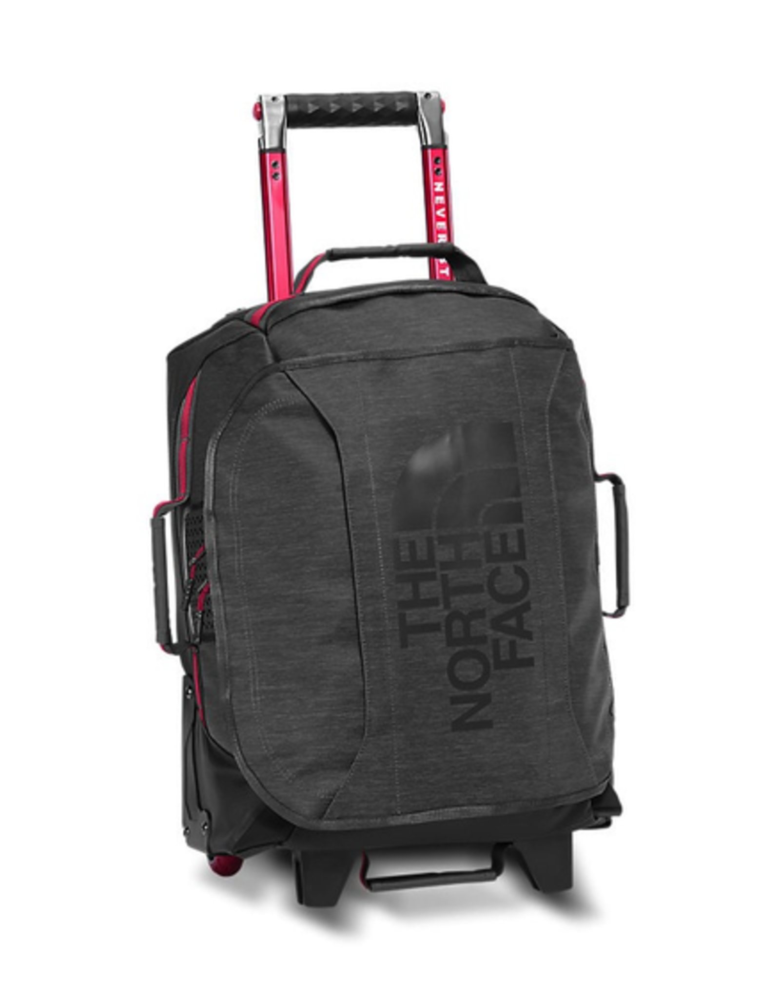 North Face North Face Rolling Thunder - P-18427