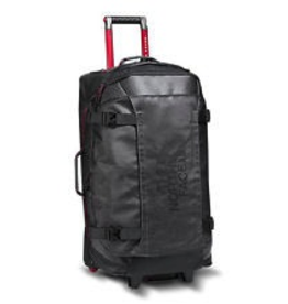 North Face North Face Rolling Thunder - P-18431