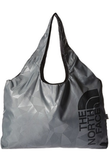 North Face North Face On The Run Bag