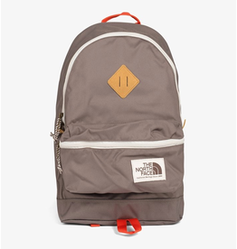 North Face North Face Berkeley BackPack