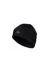 North Face North Face Denali Thermal Beanie