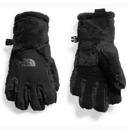 North Face North Face Women's Osito Etip Glove