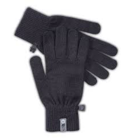 North Face North Face Women's Etip Knit Glove
