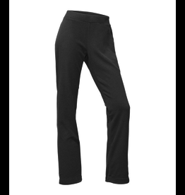 North Face North Face Women's Glacier Pants