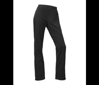 North Face Women's Glacier Pants