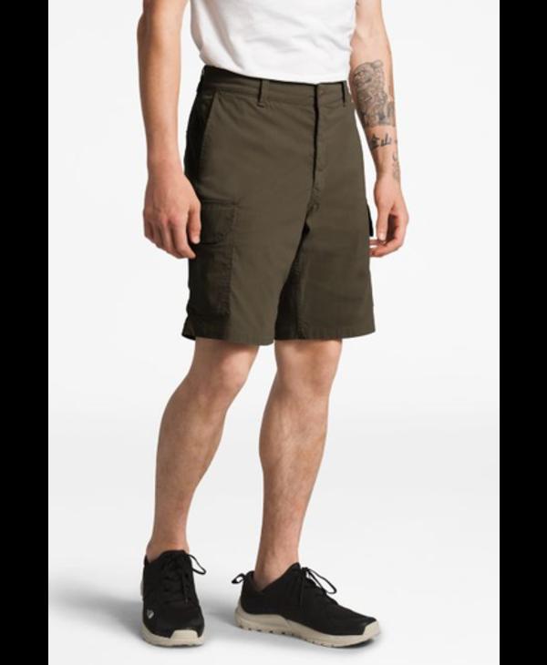 North Face Men's Junction Shorts