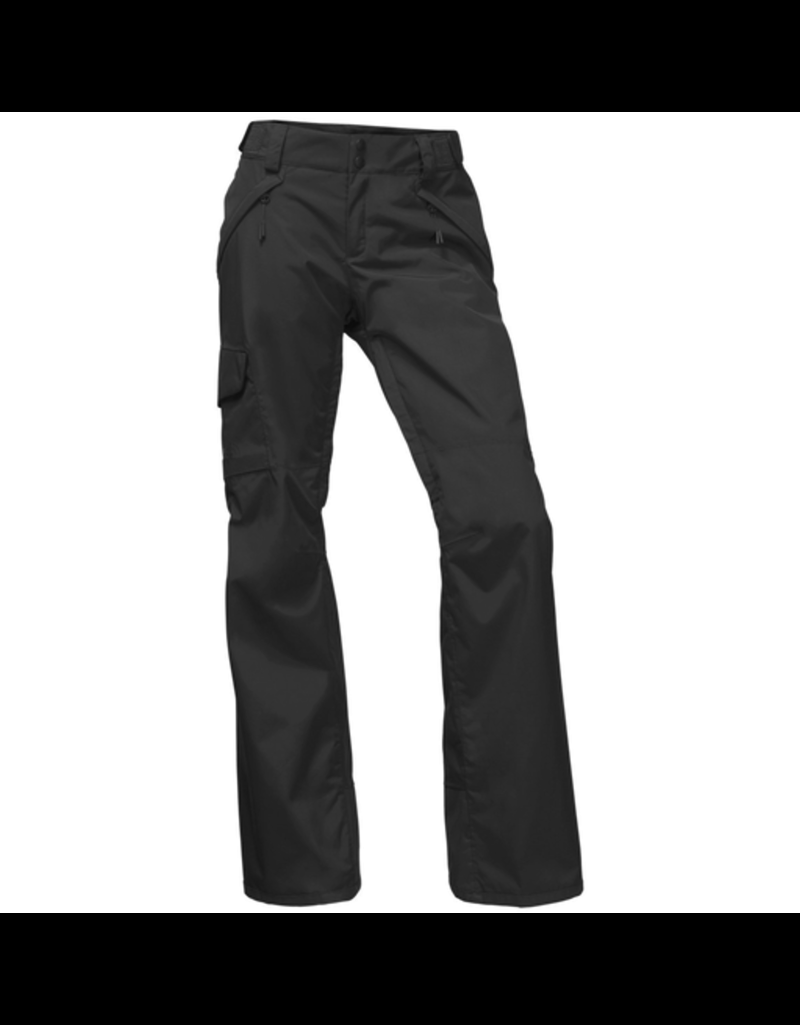 North Face North Face Women's Freedom Pants