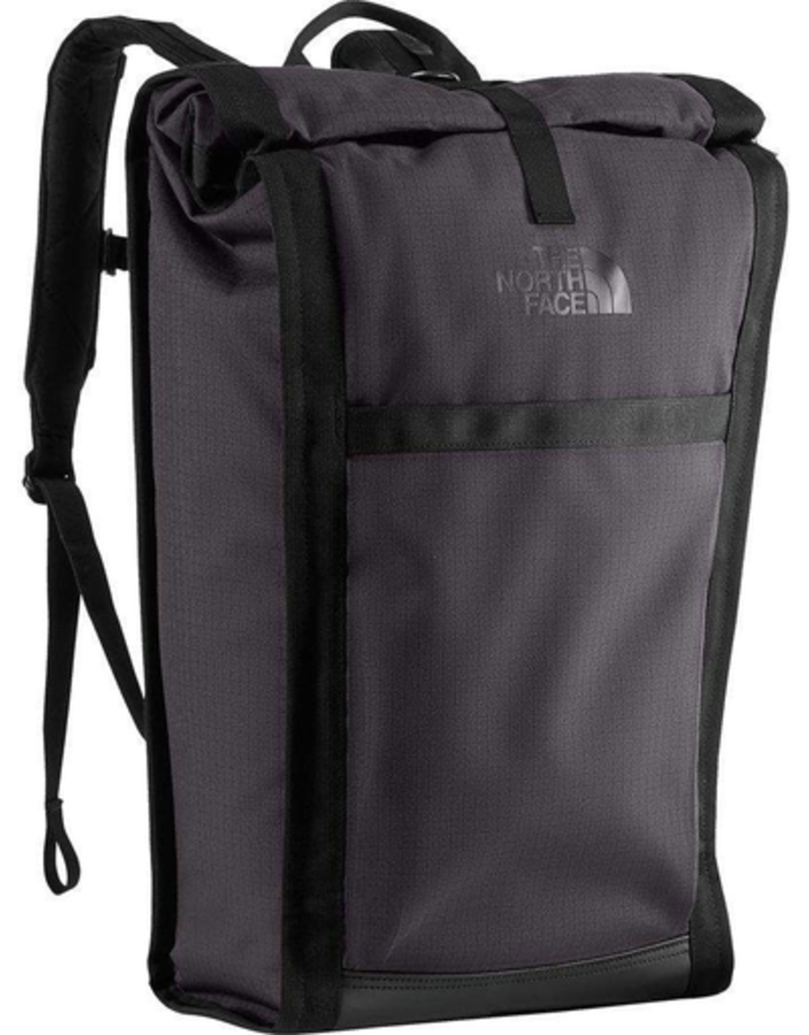 North Face North Face Homestead Waterproof Roadsoda Pack