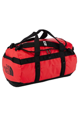 North Face North Face Base Camp Duffel - P-21031