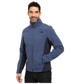 North Face North Face Mens Apex Canyonwall Jacket