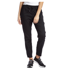 North Face North Face Women's Aphrodite Motion Pant