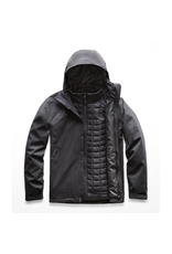 North Face North Face Men's Thermoball Triclimate Jacket