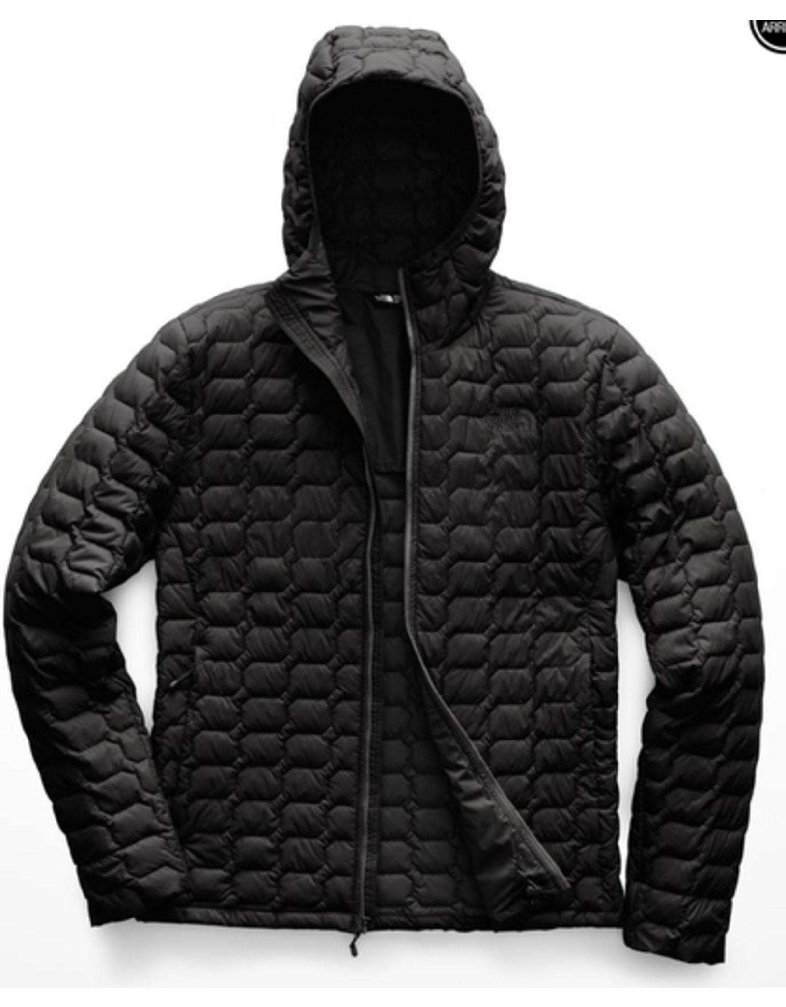 North Face North Face Men's Thermoball Hoodie