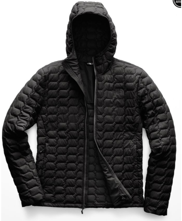North Face Men's Thermoball Hoodie