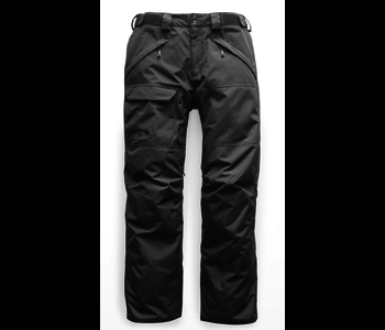North Face Men's Freedom Insulated Pants