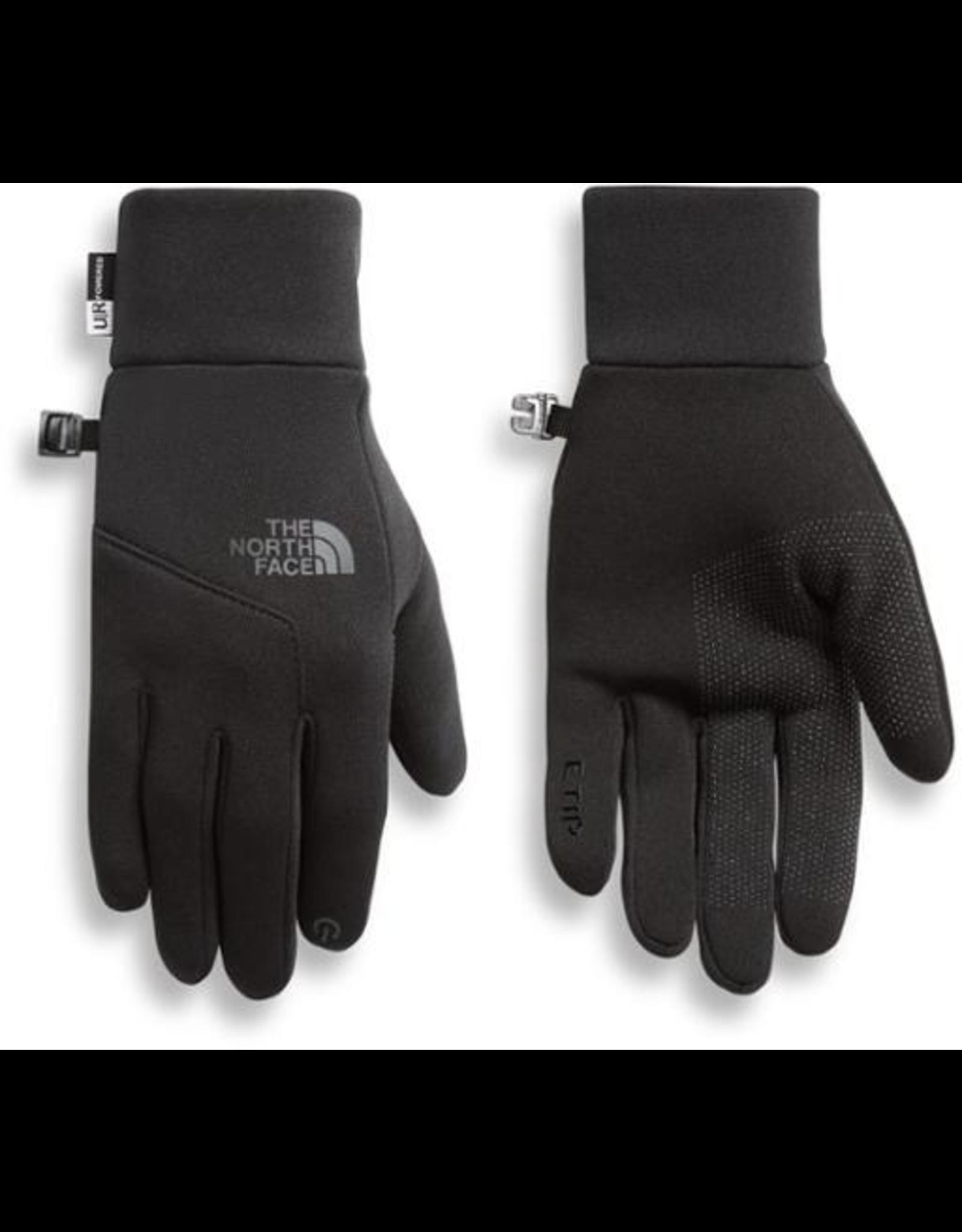 North Face North Face Women's Etip Glove