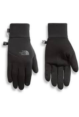 North Face North Face Etip Glove - P-24618