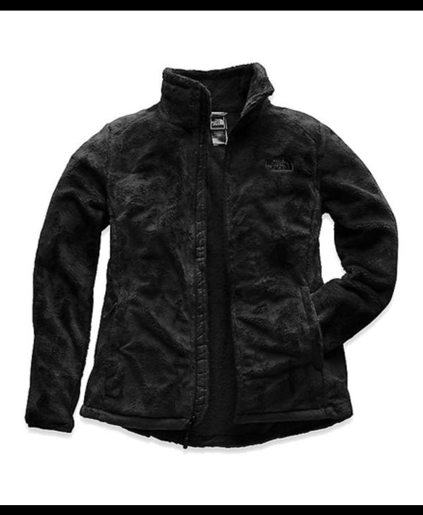 North Face Women's Osito Jacket