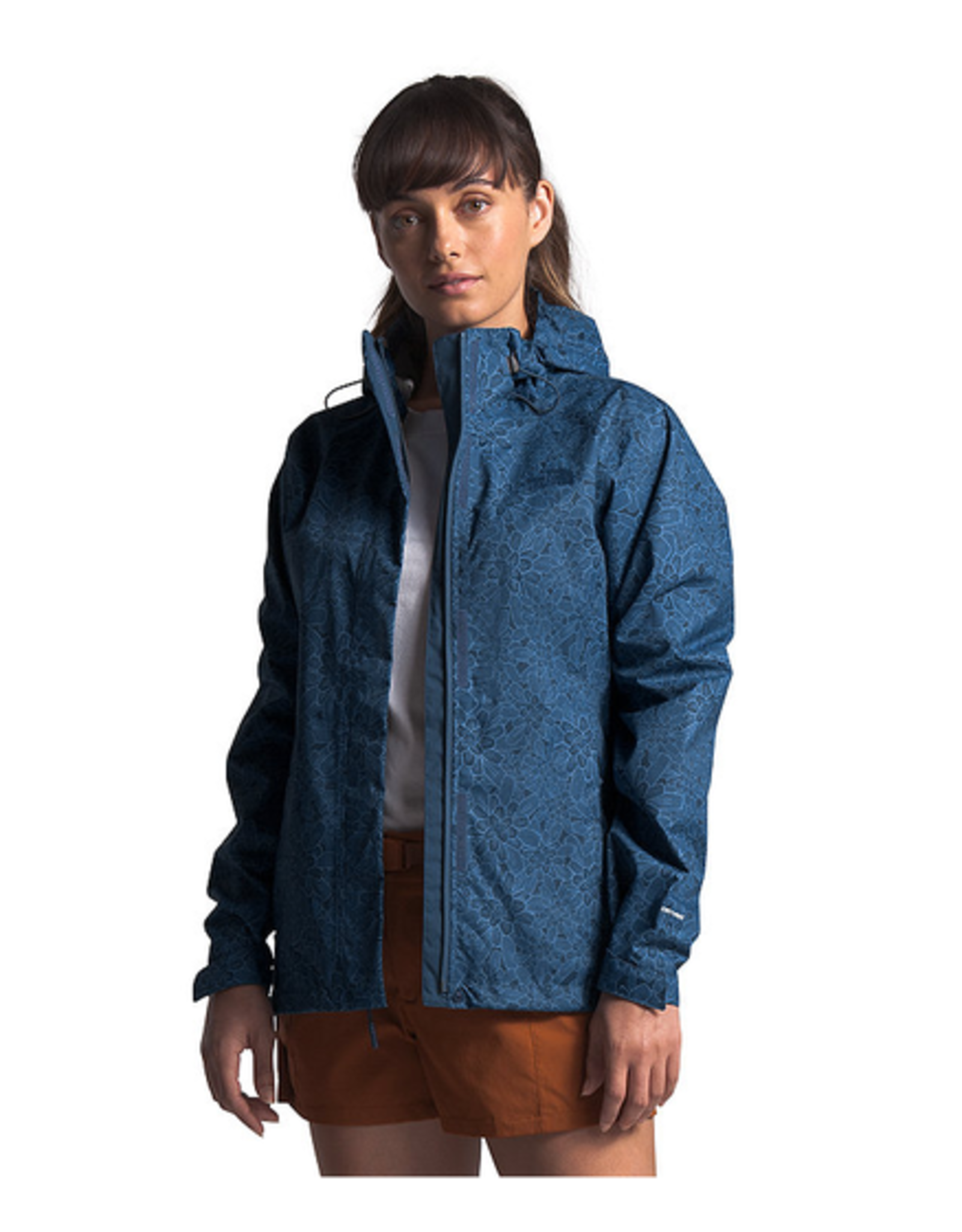 North Face North Face Women's Venture 2 Jacket