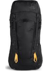 North Face North Face Terra Backpack L/XL